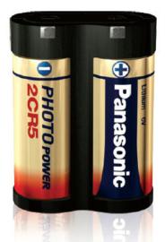 CRP2 Panasonic