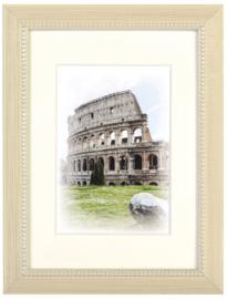 Capital Roma  13x18     wit