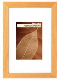 Natura Houten lijst 10x15 beuken