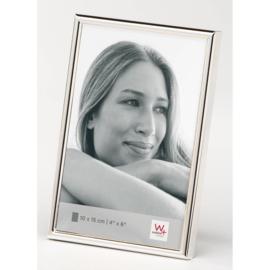 Chloe 10x15 zilver