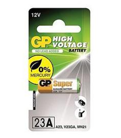 GP V23 GA