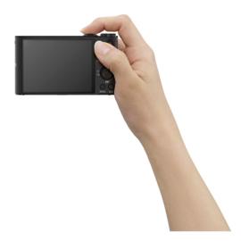 Sony Cybershot DSC-WX350
