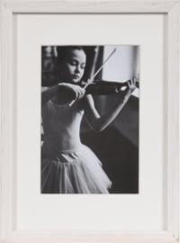 Viola Frame 10x15       wit