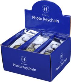 Sleutelhanger  Keychain