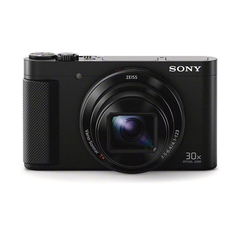 Sony Cybershot DSC-HX90