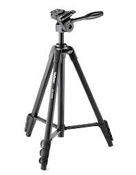 Velbon EX-344Q