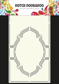 470.713.306 Swing Card Art 4
