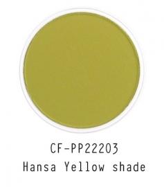 CF-PP22203 PanPastel Hansa Yellow Extra Dark 220.3