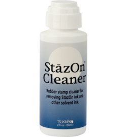 SZL-56 Stazon All Purpose Cleaner