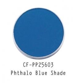 CF-PP25603 PanPastel Phthalo Blue Shade 560.3