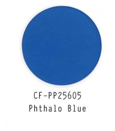 CF-PP25605 PanPastel Phthalo Blue 560.5