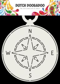 470.713.717 Card Art Kompas