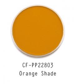 CF-PP22803 PanPastel Orange Shade 280.3