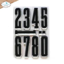CS233 Long & Tall Numbers