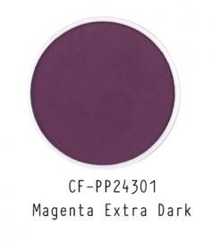 CF-PP24301 PanPastel Magenta Extra Dark 430.1