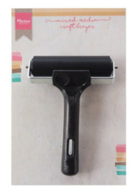 LR0019 Marianne D Tools MM brayer / roller