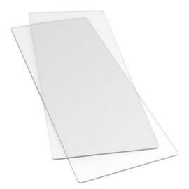 655267 Sizzix Accessory - Cutting pad XL