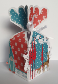 470.713.058 Dutch Box Art Box Candy