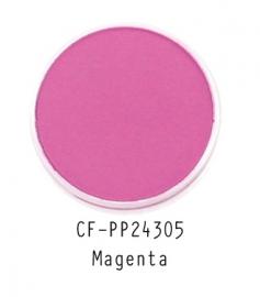 CF-PP24305 PanPastel Magenta 430.5