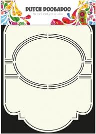 470.713.309 Swing Card Art 2