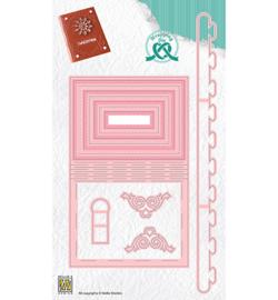 WPD009 - Giftbox-9 Book