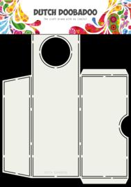 470.713.699 Card Art Fleshanger met envelop