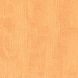 2928-015 Florence TEXTURE peach