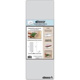 EB-EPS-XL1 Craftwell Extended Platform Set 24 inch