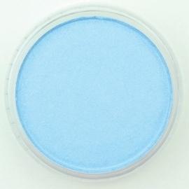 CF-PP29555 PanPastel Pearl Blue