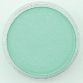 CF-PP29565 PanPastel Pearl Green