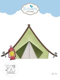 1669 Tent