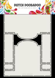 470.713.781 Fold Art Stepper