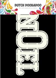 470.713.662 Card Art Noel
