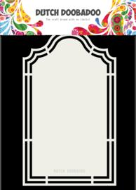 470.713.173 Shape Art Label