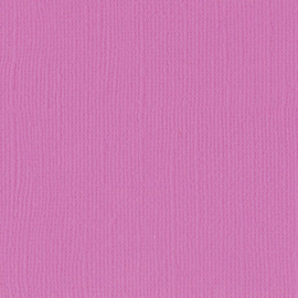 2928-037 Florence cardstock fuchsia