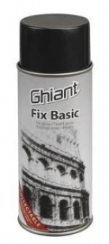 Spray400ml Fixative Spray