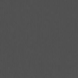 2928-095 Florence TEXTURE anthracite