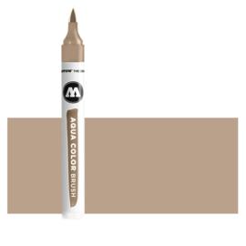 059 Molotow Aqua Color Brush  Skin 2