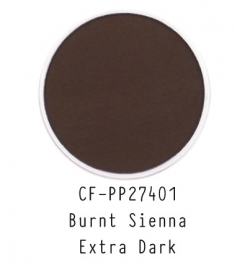 CF-PP27401 PanPastel Burnt Sienna Extra Dark 740.1