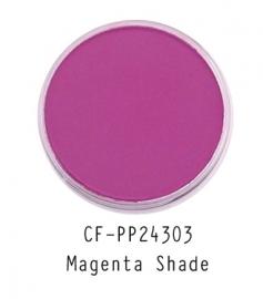 CF-PP24303 PanPastel Magenta Shade 430.3