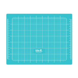662043We R Memory Keepers • Craft surfaces silicone mat
