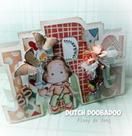470.713.731 Fold Card Art Jarig