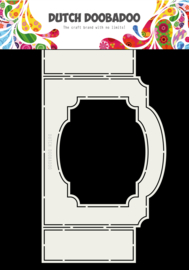 470.713.703 Fold Card Art kijkkastje