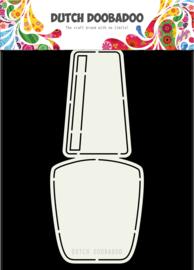470.713.690 Card Art Nail Polish