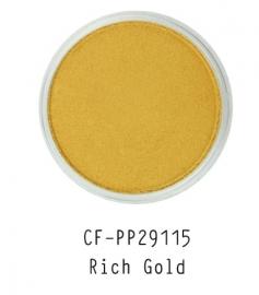 CF-PP29115 PanPastel Metallic Rich Gold