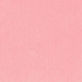 2928-017 Florence TEXTURE rose