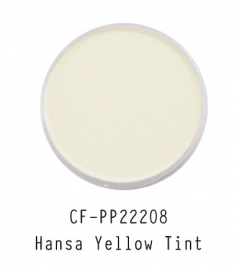 CF-PP22208 PanPastel Hansa Yellow Tint 220.8