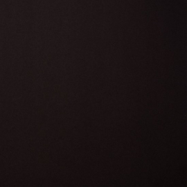 2926-096 Florence Cardstock smooth Black