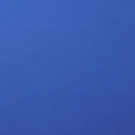 2926-050 Florence Cardstock smooth Sapphire