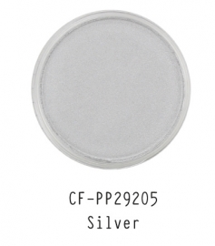 CF-PP29205 PanPastel Metallic Silver